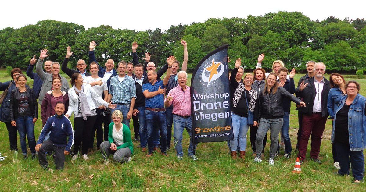 Drone-workshop-voor-groepen