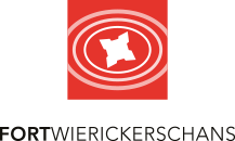 logo_wierickerschans