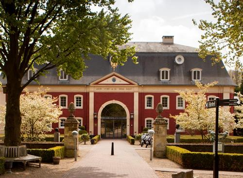 chateau-gerlach-valkenburg