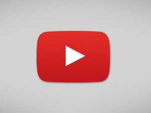 drone vliegen op youtube